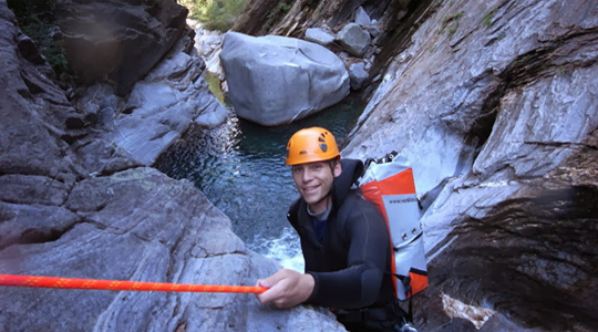 comer-see-abc/images/canyoning-bodengo-540x300.jpg