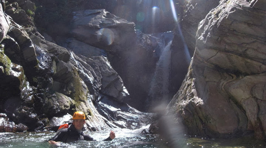 comer-see-abc/images/canyoning-bodengo-b-540x300.jpg