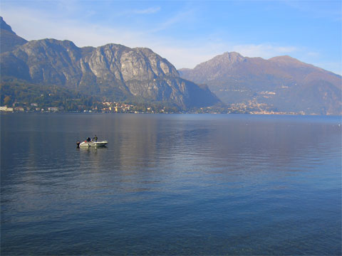 Bellagio, Bild 12