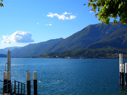Bellagio, Bild 41