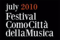 Festival ComoCittà della Musica