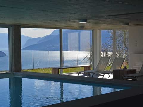 Wellness Resort Valarin