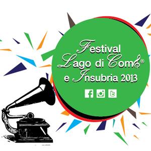 Festival Lago di Como