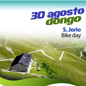 S.Jorio 2015 Bike Day