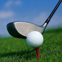 Golfclub Valtellina Charity Pro-Am Cup