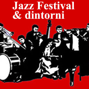 Jazz Festival Tremezzo