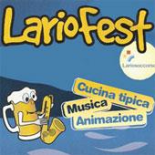 Lariofest