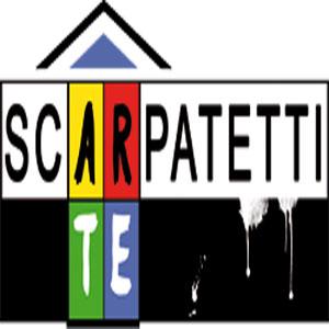 ScarpatettiArte