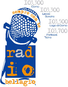 Radio Bellagio