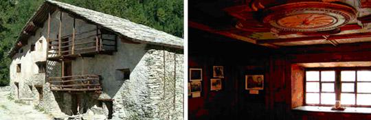 Museum Cà Bardassa