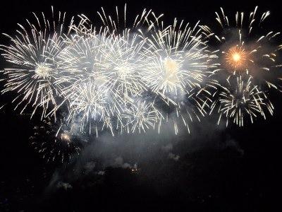 Juni Events und Feste