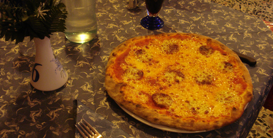 comer-see-abc/images/pizzeria-tanera-comersee3.png