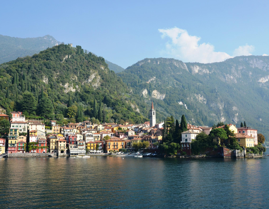 comer-see-abc/images/varenna-from-the-ferry-540.png