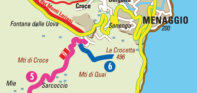 comer-see-abc/images/wandern-monti-nava-gross800.png