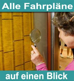 Fahrplaene_uebersicht-comer_see