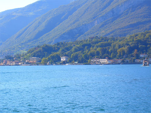 Bellagio, Bild 2