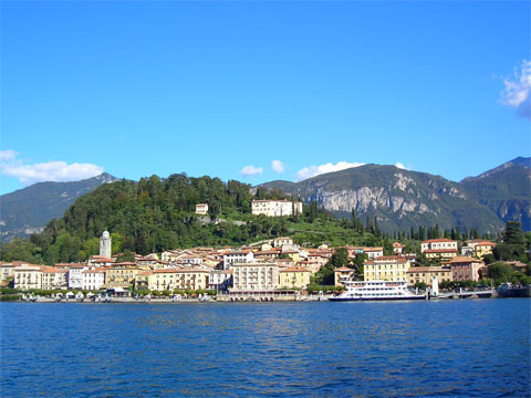 Bellagio, Bild 11