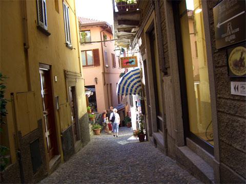 Bellagio, Bild 42