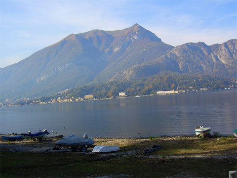 Bellagio, Bild 43