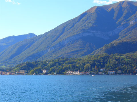 Bellagio, Bild 47
