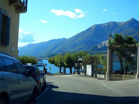 Bellagio, Bild 50