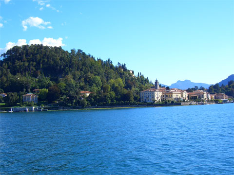Bellagio, Bild 51