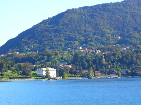Bellagio, Bild 52