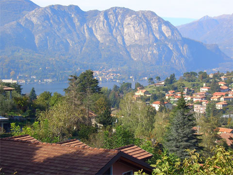 Bellagio, Bild 55